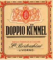 BERTOCCHINI LIVORNO - Whisky