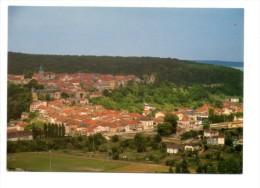 LIVERDUN (54) - La Ville Basse - Liverdun