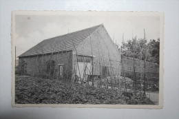Belgique - Sint Franciscus  Salésius - Dorp . Houwaart - Tielt-Winge