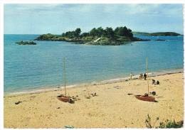 Lancieux : L'ile De L'Islet - Lancieux