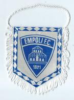 Fanion Football De Empoli FC - Apparel, Souvenirs & Other