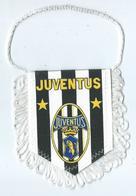Fanion Football L'équipe De Juventus - Apparel, Souvenirs & Other