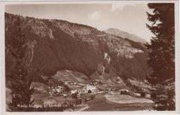 AK - Maria Luggau Im Lesachthale - 1932 - Lesachtal