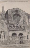 31 Toulouse - Toulouse