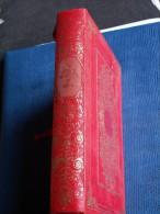 """""""""""  LES  SECRETS   DE  LA  TOUR  DE  NESLE  //  1969 - éditions De Crémille - 330 Pages  """""""" - Livres, BD, Revues"""