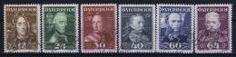 Austria: Mi Nr 616  Gestempelt/used/obl.   1935 - Gebraucht