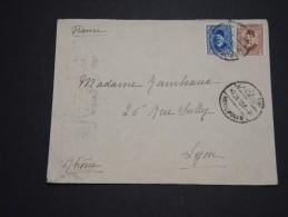 EGYPTE- Détaillons Jolie Collection De Documents Période 1880 à 1955 -  A Voir - Lot N° 10213 - Égypte