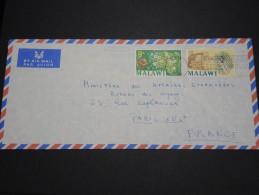 MALAISIE - Lettre à étudier  - Lot N° 10240 - Malaysia (1964-...)