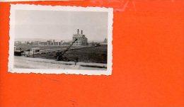 76 Port Jérome : 8 Juillet 1935 (Photo De Dimesnisons 6.8 X 4.5) - Photographie