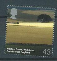 GB 2005 South West England 43 P MNH SG 2515 SC 2264 MI 2277 YV 2619 - 1952-.... (Elizabeth II)