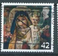 GB 2005 Christmas  42 P  SG 2584 SC 2330 MI 2362 YV 2702 - 1952-.... (Elizabeth II)