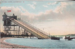Water Chute  Southport - Southport