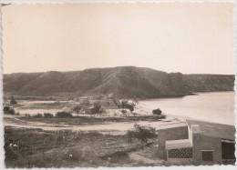 Real Photo Angola Benguela Baia Azul. 1960`s. - Afrique