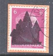 SCHWARZENBERG  LOCAL   5  (o) - American,British And Russian Zone