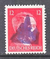 SCHWARZENBERG  LOCAL   8    * - Amerikaanse, Britse-en Russische Zone
