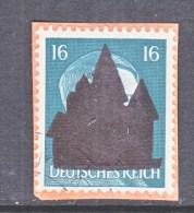 SCHWARZENBERG  LOCAL   10  (o) - Amerikaanse, Britse-en Russische Zone