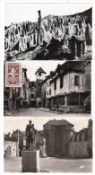 Lot De 16 Cartes Dept 48,Lozère,(Marvejols,La Canourgue,Chaudeyrac,Villefort,Etc....) - 5 - 99 Postales