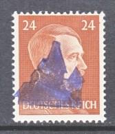 SCHWARZENBERG  LOCAL   12    * - American,British And Russian Zone