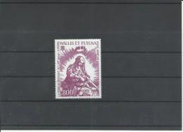 WALLIS YVERT AEREO 167  MNH  ** - Poste Aérienne