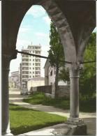 SCHIO (VICENZA) IL GRATTACIELO DI PIAZZA A.DA SCHIO -FG - Vicenza