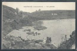 CPA 22 - Trestrignel, Vue Générale - Frankreich