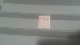 LOT 279045 TIMBRE DE FRANCE NEUF* N�113 VALEUR 60 EUROS