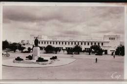 1650A   MEKNES - Morocco (1956-...)