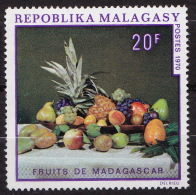 MALAGASY  N� 476 NEUF**LUXE