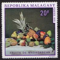 MALAGASY  N° 476 NEUF**LUXE - Madagascar (1960-...)