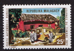 MALAGASY  N� 488 NEUF**LUXE