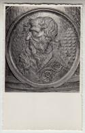 Poperinge St Bertinuskerk fotokaart van kuntschatten, op agfa papier. Reeks priv� foto�s (pk22707)