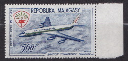 MALAGASY  PA  N� 88 NEUF**LUXE