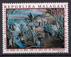 MALAGASY  PA  N� 110 NEUF**LUXE