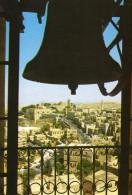 Partial View, Bethlehem - Israel