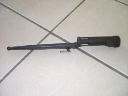 BAIONNETTE 4 - Armes Blanches