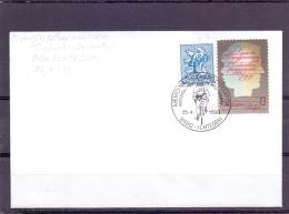 België - Memorial Richard Depoorter - Ichtegem 25/4/1998 (RM9856) - Radsport