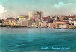 POZZALLO - Ragusa