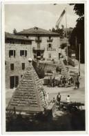 O.797.  ABETONE -  Serrabassa - 1932 - Other Cities