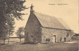 Plouezec - Chapelle St-Riom - Autres Communes
