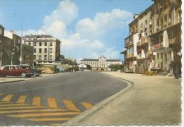 Rive De Gier : Le Cours Verdun (n°313 éd Saure) - Rive De Gier