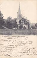Florennes - Collège Saint-Jean Berchmans (1905) - Florennes