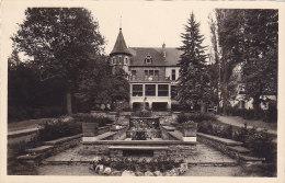Lustin - Auberge, Terrasse Sur La Meuse (Bromolux) - Profondeville