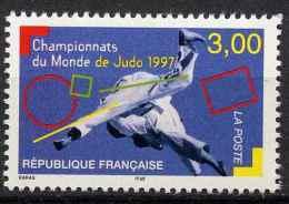 N° 3111  NEUF** - France