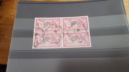 LOT 283832 TIMBRE DE FRANCE  OBLITERE N�208 VALEUR 160 EUROS