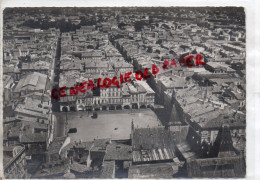 33 - LIBOURNE - VUE GENERALE AERIENNE LAPIE N° 1 - Libourne