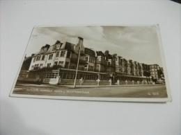 BUTLINS NORFOLK HOTEL CLIFTONVILLE