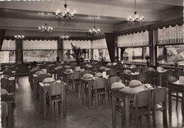 Cpa  2 Scans Strombeek-Bever - Ets Meli -Golf - Une Salle De Consommation Proprietaire A.J. Florizoone - Grimbergen