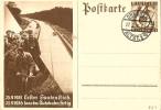 Sonder-GS DR - Briefe U. Dokumente