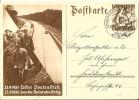Sonder-GS DR Mit SoSt. - Briefe U. Dokumente