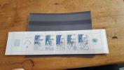 LOT 284121 TIMBRE DE FRANCE NEUF** BLOC